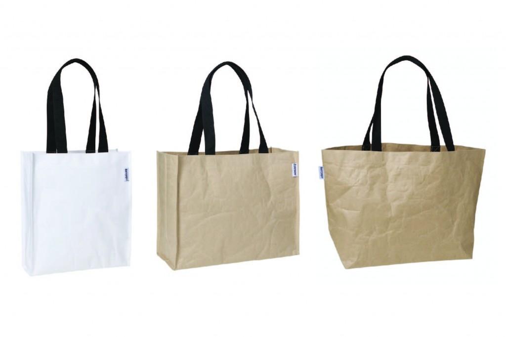 Durapaper Bags