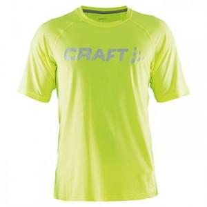 CraftTshirt