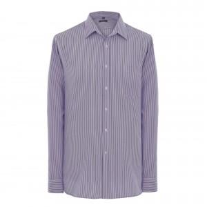 Formal Workwear Shirt