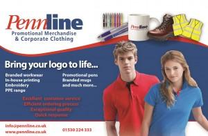Pennline Advert, Nottingham Forest - FINAL, 3rd AMEND - JPEG VERSION