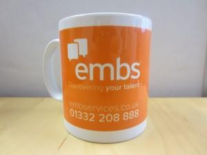 embs Mug Photos (1)