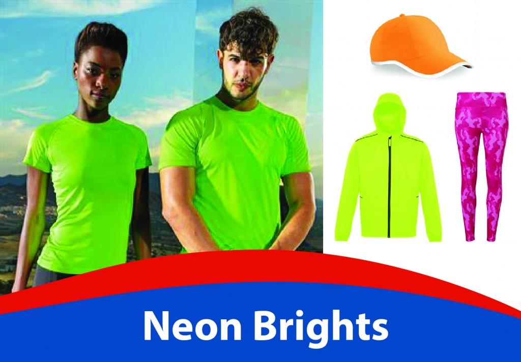 neon brights-01