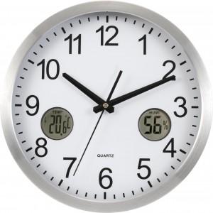 plastic-12-wall-clock-silver--3262-32--hd