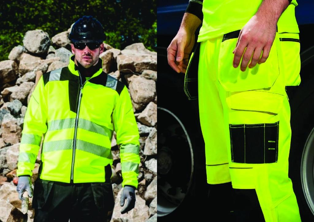 portwest jacket & trousers-01