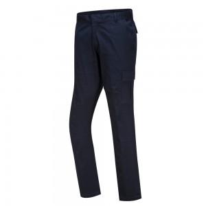 S231 Combat Work Trousers