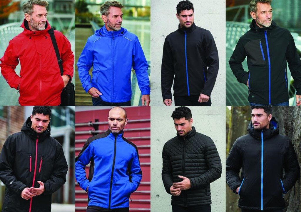 stormtech jackets image for blog-01